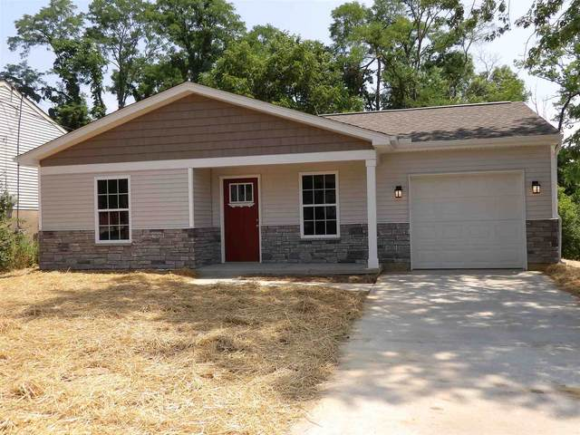 7798 Covered Bridge, Florence, KY 41042 (#539351) :: The Chabris Group