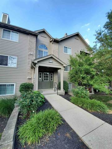 2268 Medlock Lane #311, Burlington, KY 41005 (#539354) :: The Chabris Group