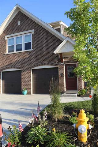 828 Yorkshire, Alexandria, KY 41001 (MLS #539360) :: Apex Group
