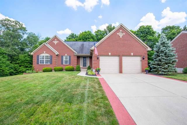 9017 Richmond Road, Union, KY 41091 (MLS #539387) :: Mike Parker Real Estate LLC