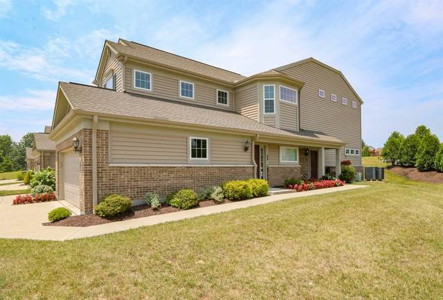 3249 Fontaine Court, Florence, KY 41042 (MLS #539395) :: Apex Group