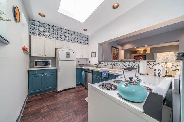 909 Western Avenue, Covington, KY 41011 (MLS #539400) :: Mike Parker Real Estate LLC