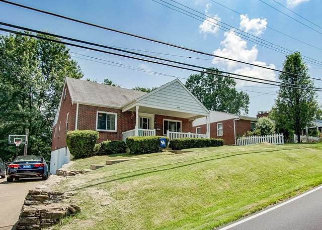 8337 Riley Road, Alexandria, KY 41001 (MLS #539442) :: Apex Group
