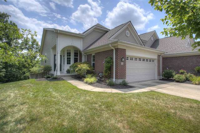 3903 Whitecliff Way, Erlanger, KY 41018 (MLS #539443) :: Caldwell Group