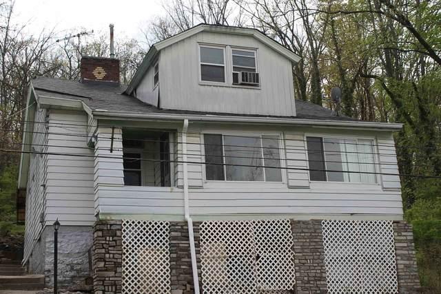 1803 Monroe Street, Covington, KY 41014 (MLS #539476) :: Caldwell Group
