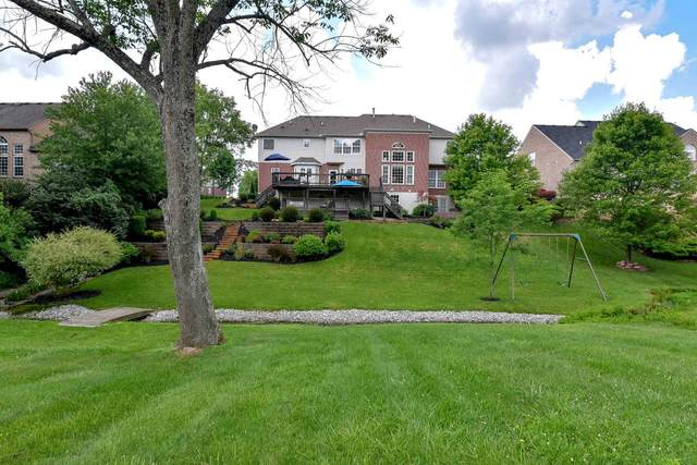 14971 Cool Springs Boulevard, Union, KY 41091 (MLS #539490) :: Apex Group