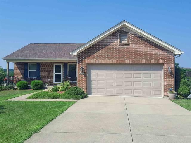 10370 Vicksburg Lane, Independence, KY 41051 (MLS #539494) :: Mike Parker Real Estate LLC