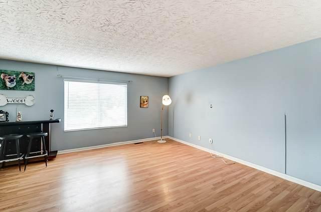 559 Tupelo, Independence, KY 41051 (MLS #539496) :: Mike Parker Real Estate LLC