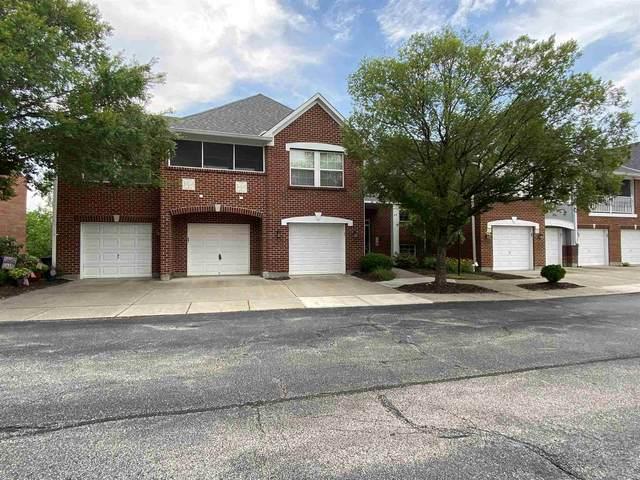 351 Deepwoods Drive, Highland Heights, KY 41076 (MLS #539501) :: Apex Group