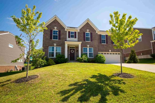 7020 Oconnell Place, Union, KY 41091 (#539526) :: The Chabris Group