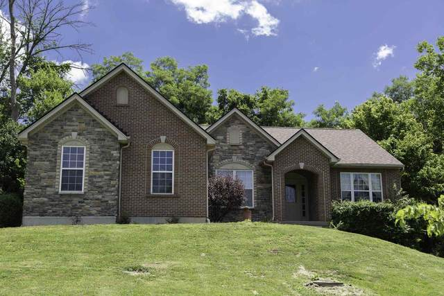 2540 Hathaway Road, Union, KY 41091 (MLS #539554) :: Caldwell Group