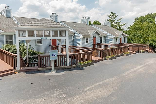 150 Bellepointe Commons, Bellevue, KY 41073 (MLS #539562) :: Apex Group