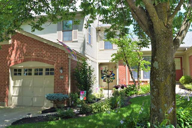 1562 Greens Edge Drive, Florence, KY 41042 (MLS #539563) :: Apex Group