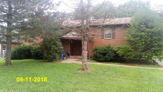 998 Capitol Street, Elsmere, KY 41018 (MLS #539569) :: Caldwell Group