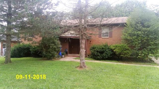 998 Capital Street, Elsmere, KY 41018 (MLS #539569) :: Caldwell Group