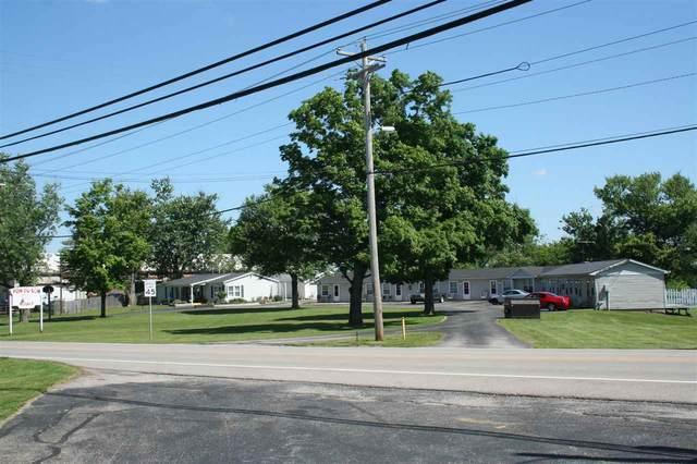 13507 Dixie, Walton, KY 41094 (MLS #539582) :: Caldwell Group