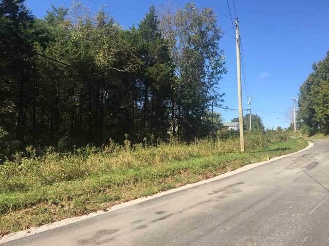 1664 Redstone Road, Alexandria, KY 41001 (MLS #539605) :: Mike Parker Real Estate LLC