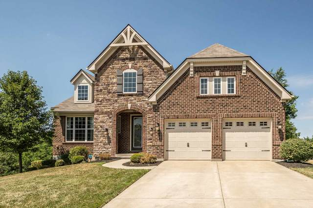 1653 Southcross Drive, Hebron, KY 41048 (#539815) :: The Chabris Group