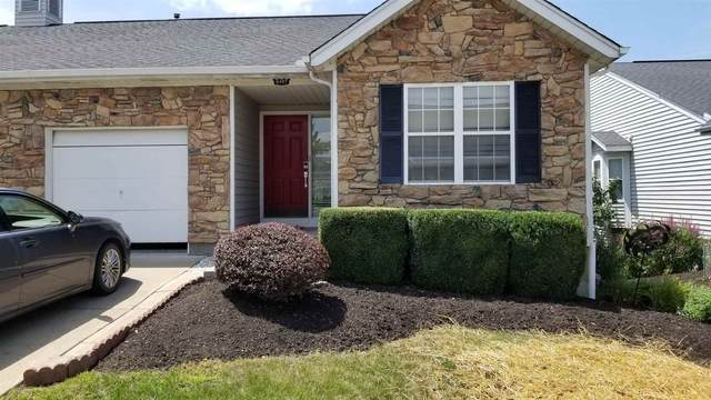 8497 Watersedge Drive, Florence, KY 41042 (MLS #539824) :: Caldwell Group