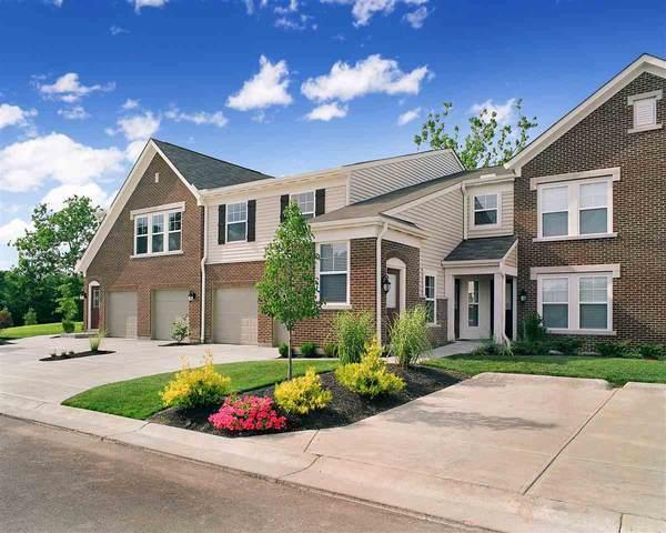 3976 Country Mill Ridge 22-101, Burlington, KY 41005 (MLS #539931) :: Mike Parker Real Estate LLC