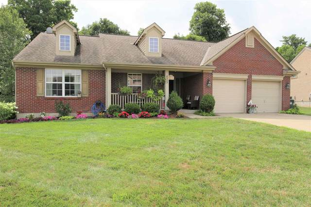 8929 Richmond Road, Union, KY 41091 (MLS #539932) :: Apex Group