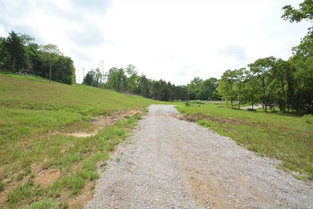 2025 Us Hwy 127, Glencoe, KY 41046 (#539937) :: The Chabris Group