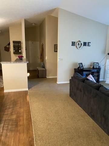 41 Rio Grande Circle #8, Florence, KY 41042 (MLS #539993) :: Mike Parker Real Estate LLC