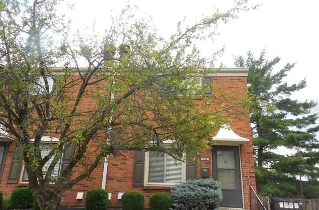 6970 Curtis Way, Florence, KY 41042 (MLS #540015) :: Mike Parker Real Estate LLC