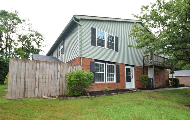 4254 Berrywood Drive #3, Independence, KY 41051 (MLS #540049) :: Mike Parker Real Estate LLC