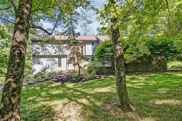 3781 Narrows Road, Erlanger, KY 41018 (MLS #540114) :: Mike Parker Real Estate LLC