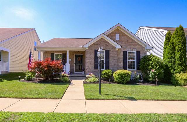 3651 Evensong Drive, Union, KY 41091 (MLS #540142) :: Mike Parker Real Estate LLC