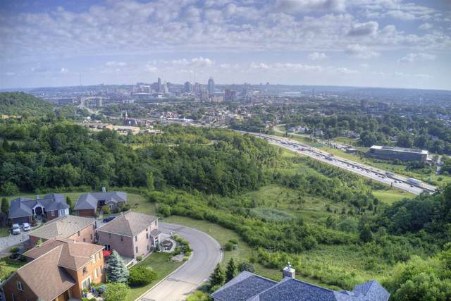 536 Scenic Drive, Park Hills, KY 41011 (MLS #540147) :: Parker Real Estate Group