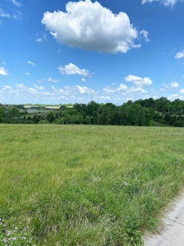 Lot 5 Noah's Way, Williamstown, KY 41097 (MLS #540180) :: Mike Parker Real Estate LLC