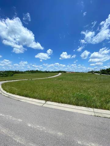 Lot 2 Noah's Way, Williamstown, KY 41097 (MLS #540184) :: Mike Parker Real Estate LLC