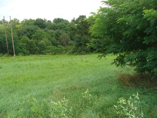 Lot 4 Hickory Hill Court, Foster, KY 41043 (MLS #540211) :: Caldwell Group