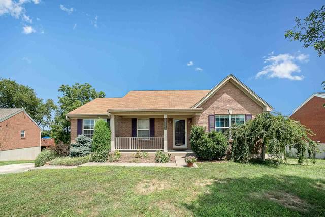 2198 Hartland Boulevard, Independence, KY 41051 (MLS #540221) :: Mike Parker Real Estate LLC