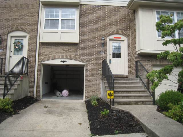 10852 Doral Court, Union, KY 41091 (#540222) :: The Chabris Group