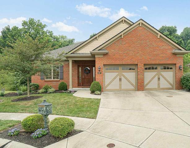 967 Westbrook Court, Villa Hills, KY 41017 (#540246) :: The Chabris Group