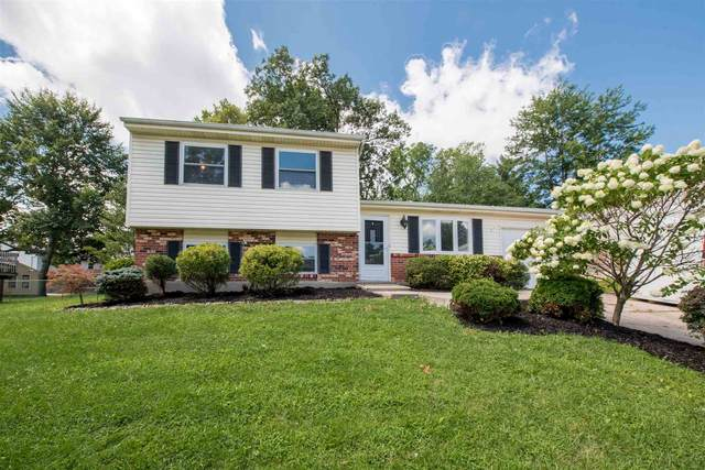 4205 Arbor Court, Independence, KY 41051 (MLS #540277) :: Caldwell Group