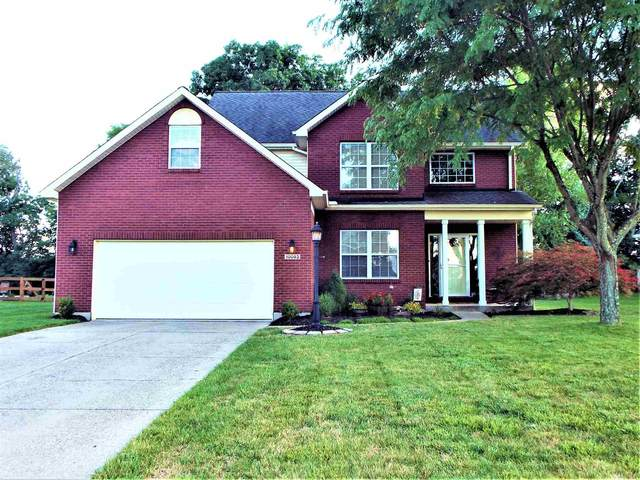 10045 Braxton Drive, Union, KY 41091 (MLS #540281) :: Mike Parker Real Estate LLC