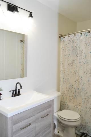 101 Ashley Court, Alexandria, KY 41001 (MLS #540288) :: Mike Parker Real Estate LLC