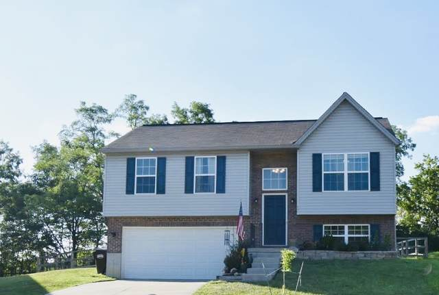 6377 Regal Ridge Drive, Independence, KY 41051 (MLS #540301) :: Apex Group