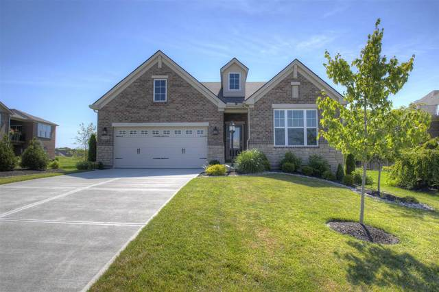 11008 Sellers Court, Union, KY 41091 (MLS #540308) :: Caldwell Group