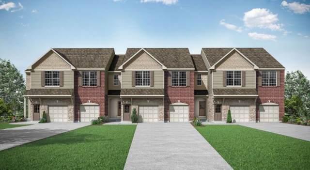 514 Cheltenham Drive 10D, Walton, KY 41094 (MLS #540309) :: Mike Parker Real Estate LLC