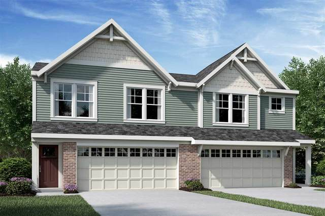 1812 Quarry Oaks Drive, Florence, KY 41042 (MLS #540394) :: Apex Group