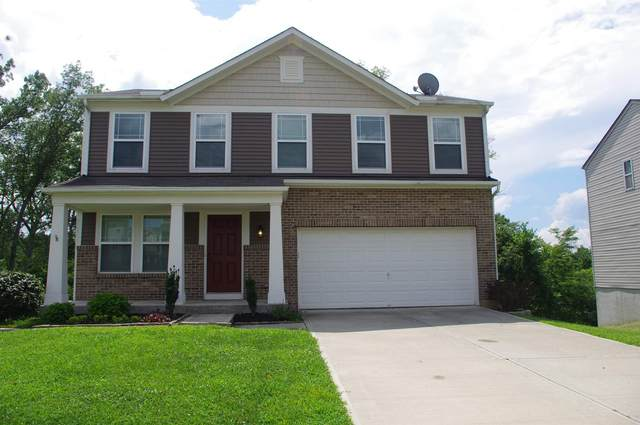 10157 Meadow Glen Drive, Independence, KY 41051 (MLS #540426) :: Caldwell Group