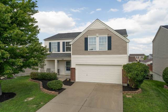 2243 Algiers St, Union, KY 41091 (MLS #540438) :: Mike Parker Real Estate LLC