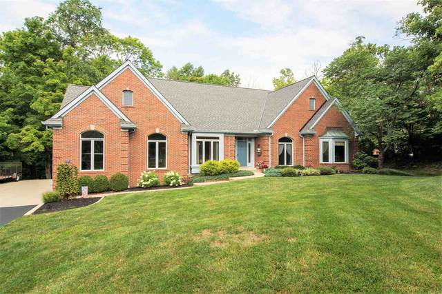9759 Spruce Lane, Union, KY 41091 (MLS #540482) :: Mike Parker Real Estate LLC