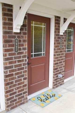3992 Country Mill Ridge, Burlington, KY 41005 (MLS #540495) :: Mike Parker Real Estate LLC