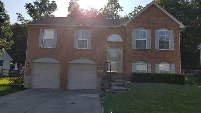 2571 Samantha, Burlington, KY 41005 (MLS #540496) :: Mike Parker Real Estate LLC